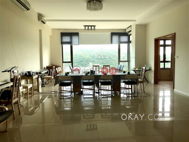 Property Search Hong Kong   OneDay   Residential, Rental Listings   Gorgeous 3 bed on high floor with sea views & rooftop   Rental