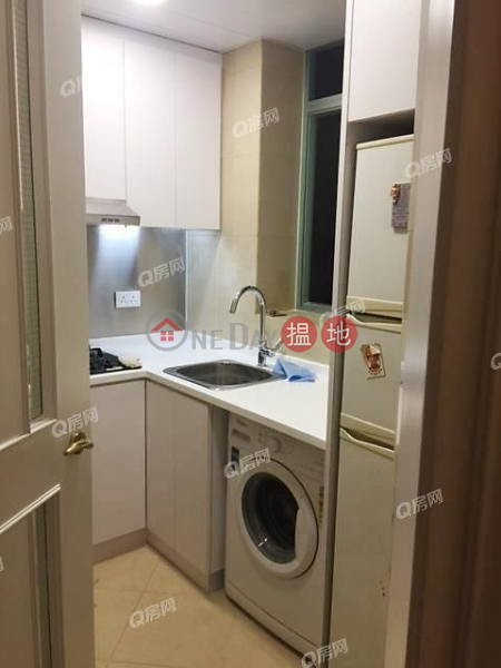 The Victoria Towers | 2 bedroom Low Floor Flat for Rent | The Victoria Towers 港景峰 Rental Listings