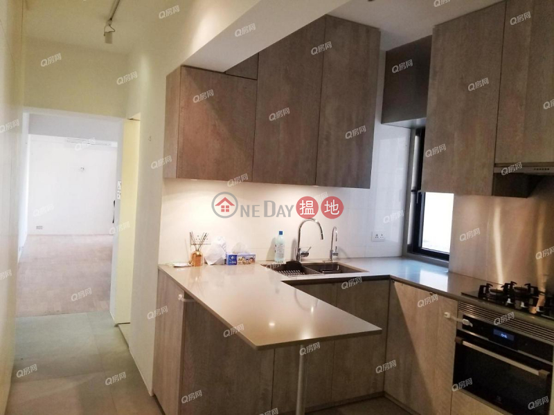 HK$ 31,000/ month, Winway Court, Wan Chai District, Winway Court | 1 bedroom Low Floor Flat for Rent