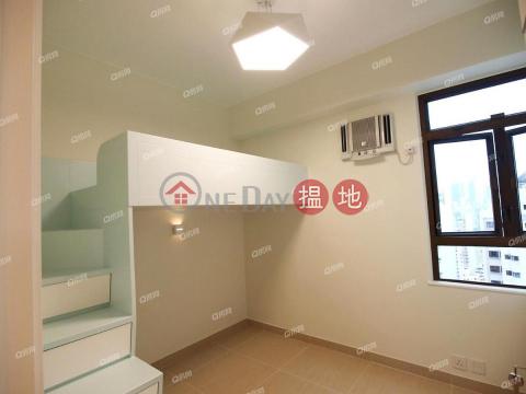 Sherwood Court | 2 bedroom High Floor Flat for Sale|Sherwood Court(Sherwood Court)Sales Listings (XGGD751900006)_0