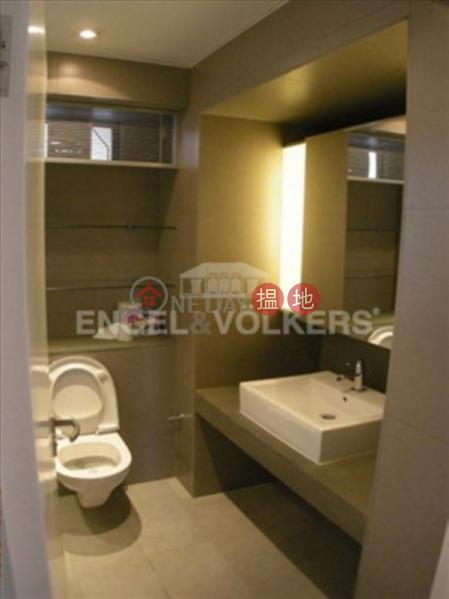 蘇豪區兩房一廳筍盤出租|住宅單位|156-158荷李活道 | 中區|香港-出租|HK$ 38,000/ 月