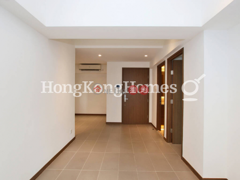 德安樓未知|住宅出租樓盤-HK$ 25,000/ 月