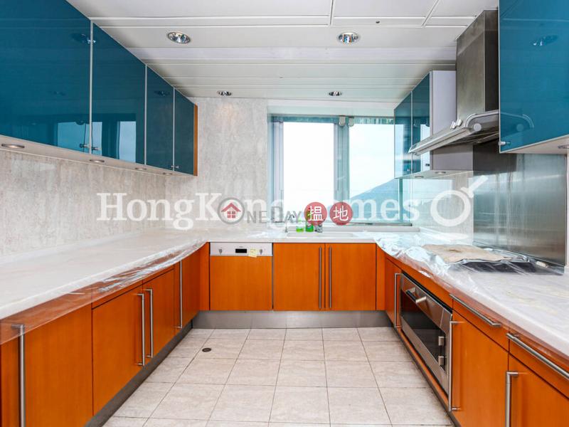 曉廬4房豪宅單位出租|灣仔區曉廬(High Cliff)出租樓盤 (Proway-LID178999R)