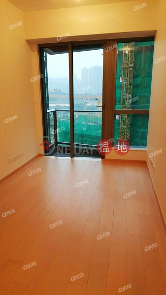 The Sea Crest Block 1 Low | Residential, Sales Listings | HK$ 7.1M