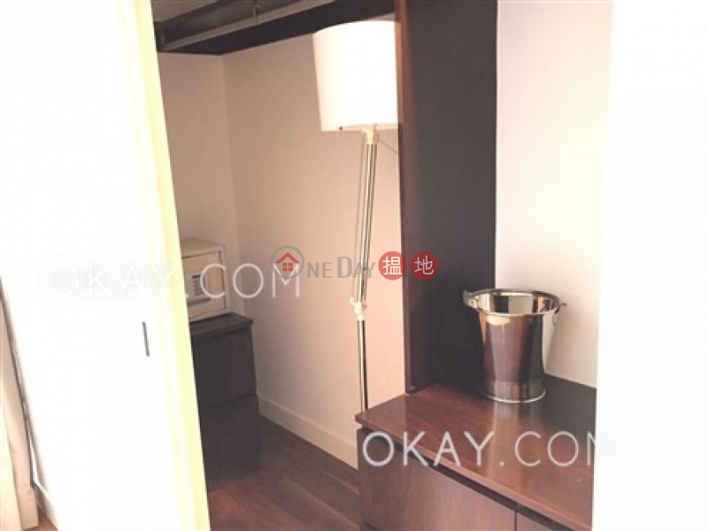 Property Search Hong Kong | OneDay | Residential Rental Listings, Lovely 3 bedroom with harbour views & balcony | Rental