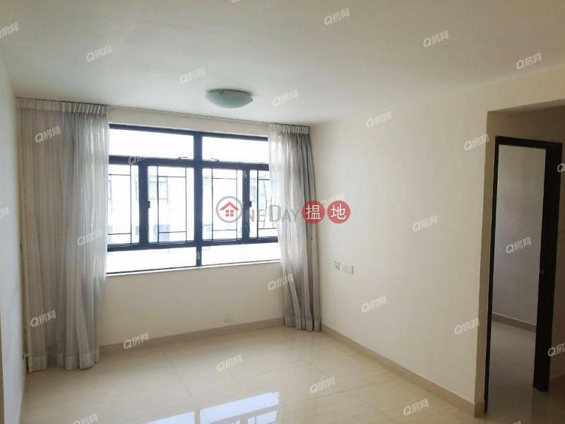 香港搵樓|租樓|二手盤|買樓| 搵地 | 住宅|出租樓盤|高層海景 難求之選《杏花邨28座租盤》