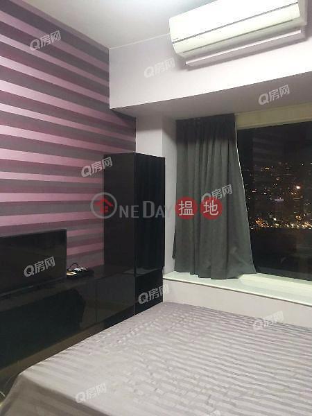 The Masterpiece | 2 bedroom Mid Floor Flat for Rent | 18 Hanoi Road | Yau Tsim Mong, Hong Kong Rental HK$ 60,000/ month