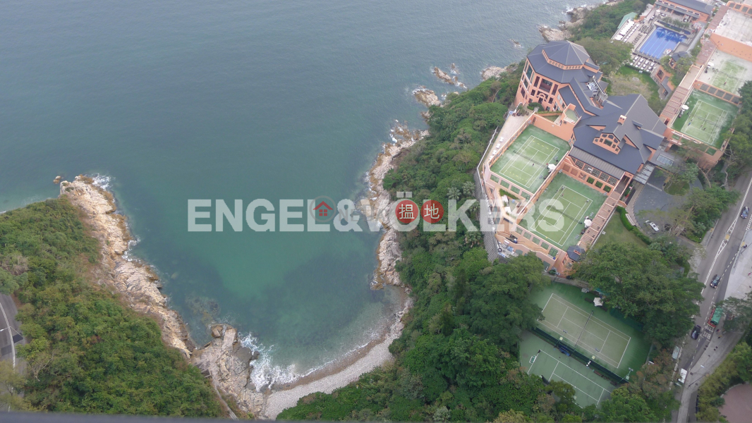 4 Bedroom Luxury Flat for Rent in Stanley, 38 Tai Tam Road | Southern District Hong Kong | Rental, HK$ 79,000/ month