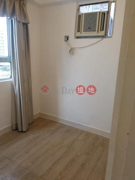 Flat for Rent in Shui On Court, Wan Chai 1-3 Tai Yuen Street | Wan Chai District, Hong Kong | Rental HK$ 15,500/ month