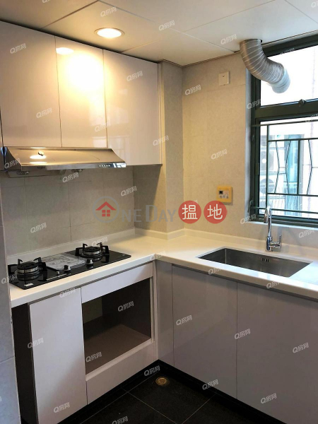 Property Search Hong Kong | OneDay | Residential, Sales Listings | Tower 8 Island Resort | 3 bedroom High Floor Flat for Sale
