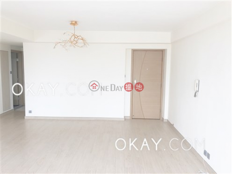 Popular 2 bedroom on high floor with parking | For Sale, 52 Lyttelton Road | Western District | Hong Kong | Sales, HK$ 21.5M