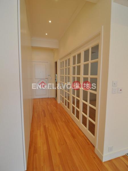中半山兩房一廳筍盤出售|住宅單位|好景大廈(Best View Court)出售樓盤 (EVHK60083)