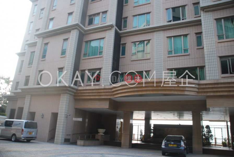 Property Search Hong Kong | OneDay | Residential | Rental Listings Stylish 2 bedroom with sea views & parking | Rental