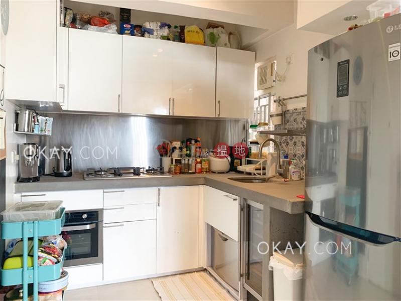 尼斯花園高層住宅出租樓盤-HK$ 30,000/ 月