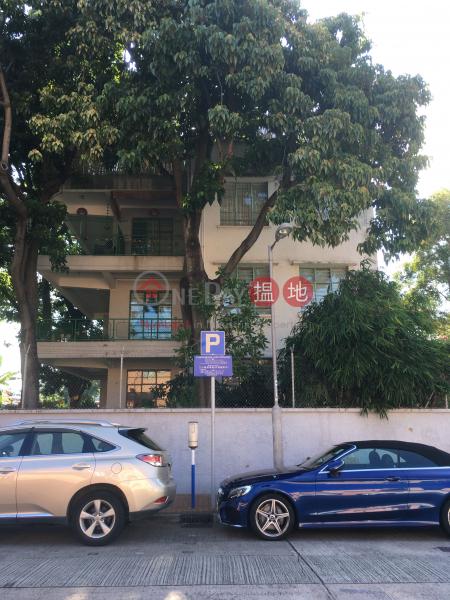 劍橋道17號 (17 Cambridge Road) 九龍塘|搵地(OneDay)(3)