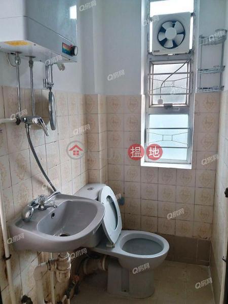 吉祥樓-高層住宅 出租樓盤-HK$ 14,000/ 月
