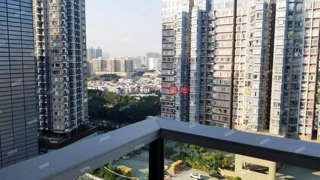環境優美,地標名廈,名牌發展商,無敵景觀《溱柏 1, 2, 3 & 6座租盤》|溱柏 1, 2, 3 & 6座(Park Signature Block 1, 2, 3 & 6)出租樓盤 (XGYL000200883)