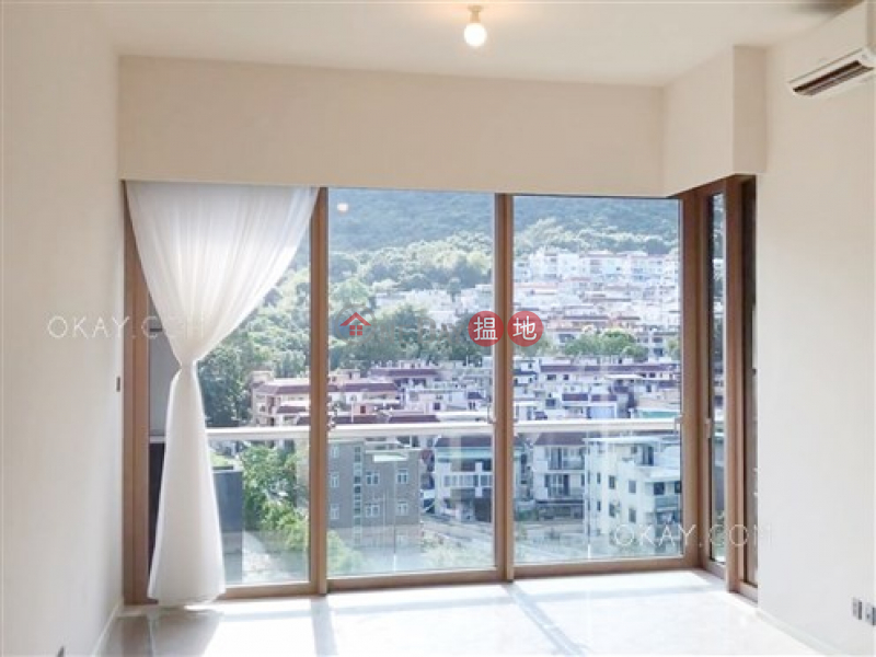 Mount Pavilia Tower 9 High Residential, Rental Listings, HK$ 49,000/ month