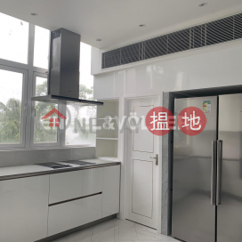 4 Bedroom Luxury Flat for Rent in Peak|Central DistrictCheuk Nang Lookout(Cheuk Nang Lookout)Rental Listings (EVHK64159)_0