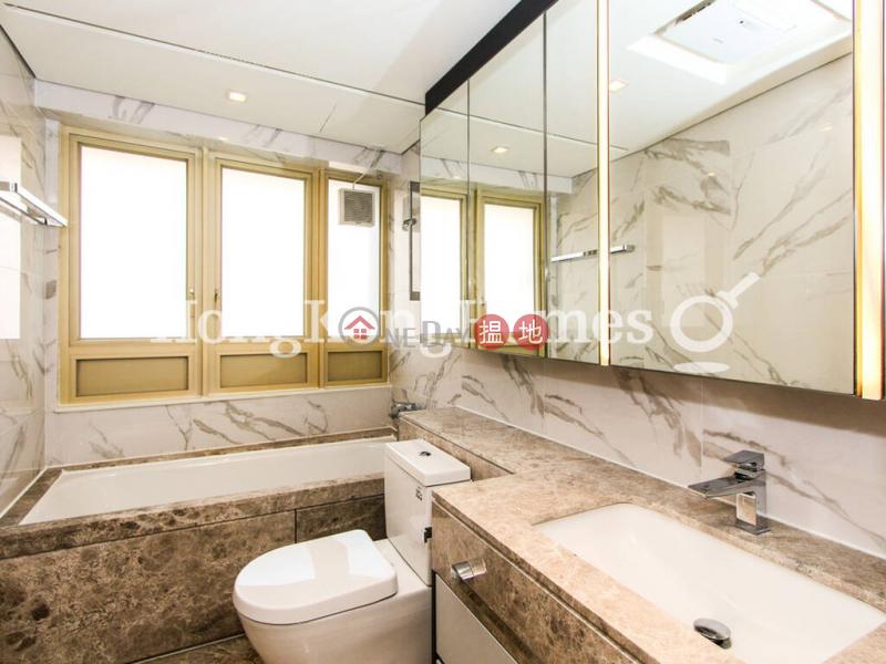 1 Bed Unit for Rent at St. Joan Court, St. Joan Court 勝宗大廈 Rental Listings | Central District (Proway-LID172432R)