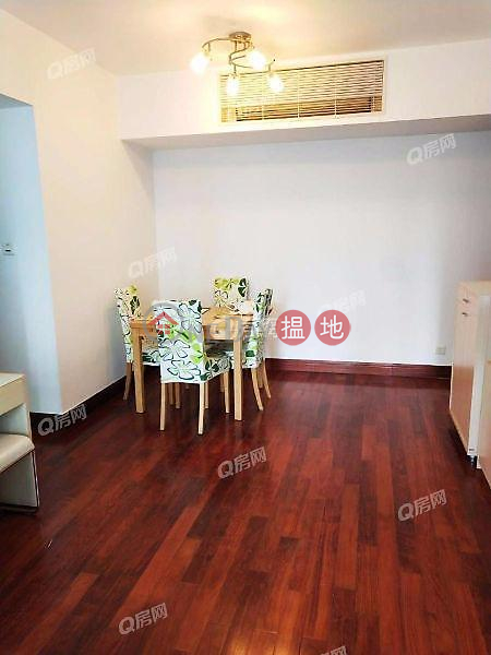 Property Search Hong Kong | OneDay | Residential | Sales Listings | The Harbourside Tower 3 | 2 bedroom Low Floor Flat for Sale