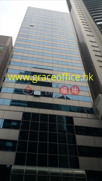 Wan Chai-Lucky Plaza, Lucky Plaza 駱基中心 Rental Listings | Wan Chai District (KEVIN-5815415852)