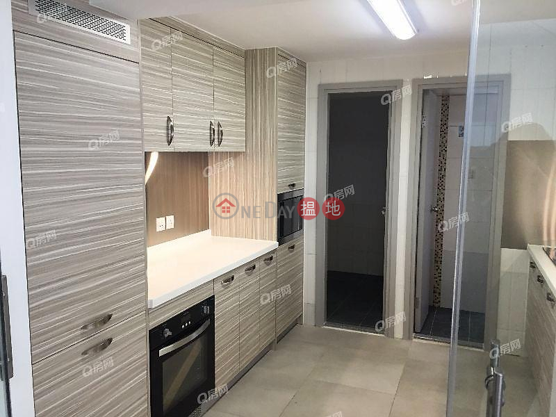 Property Search Hong Kong | OneDay | Residential | Sales Listings, Hebe Villa | 3 bedroom House Flat for Sale