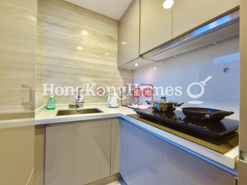 壹環-未知-住宅出租樓盤-HK$ 28,000/ 月