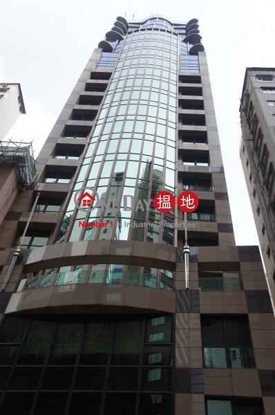 Times Media Centre, Times Media Centre 卓凌中心 Rental Listings   Wan Chai District (frien-03359)