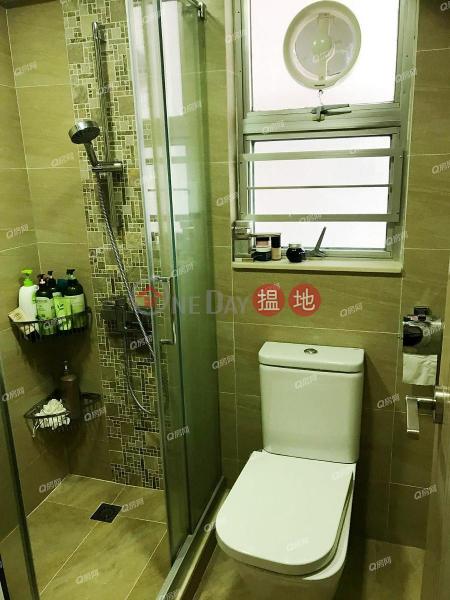 香港搵樓|租樓|二手盤|買樓| 搵地 | 住宅-出售樓盤-無敵景觀,環境優美《海怡半島3期美家閣(23A座)買賣盤》