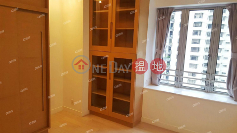 Tregunter | 2 bedroom Mid Floor Flat for Sale|Tregunter(Tregunter)Sales Listings (QFANG-S91993)_0