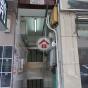 東紫樓 (169 -171 Shau Kei Wan Main Street East) 東區東大街169 -171號|- 搵地(OneDay)(1)