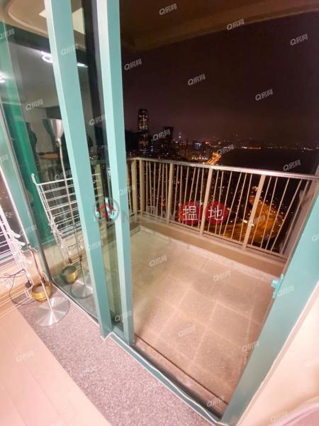 HK$ 27,000/ 月嘉亨灣 1座-東區|海景,交通方便,全海景,乾淨企理,無敵海景,超筍價《嘉亨灣 1座租盤》
