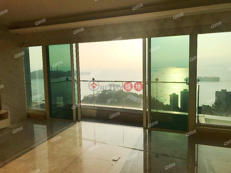 HK$ 140,000/ month | Radcliffe Western District | Radcliffe | 4 bedroom High Floor Flat for Rent