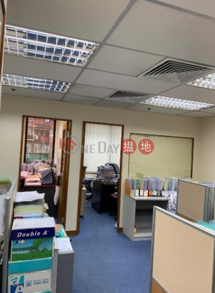 CNT Tower Middle   Office / Commercial Property Sales Listings, HK$ 12.8M