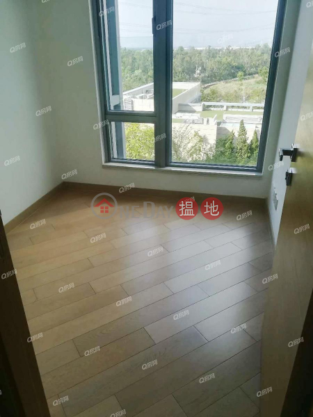 HK$ 18,800/ month, Park Circle, Yuen Long, Park Circle | 3 bedroom Mid Floor Flat for Rent