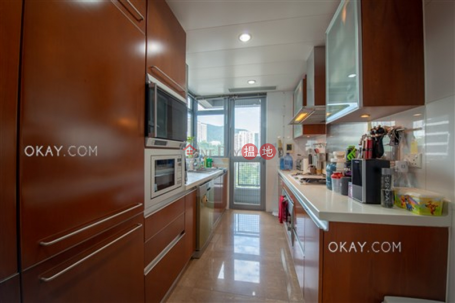3房2廁,獨家盤,海景,星級會所《貝沙灣4期出售單位》|貝沙灣4期(Phase 4 Bel-Air On The Peak Residence Bel-Air)出售樓盤 (OKAY-S66649)