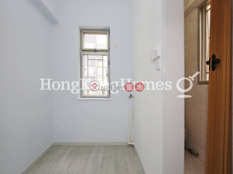 HK$ 29,000/ 月-百德大廈-灣仔區 百德大廈三房兩廳單位出租