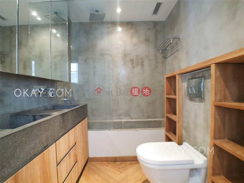HK$ 65,000/ month, Carol Mansion Western District, Lovely 2 bedroom on high floor with balcony | Rental