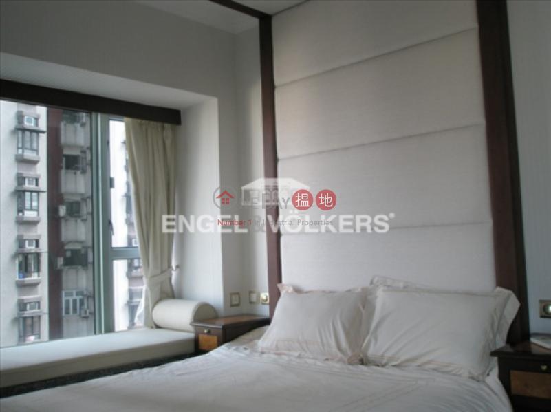 寶華軒請選擇住宅出售樓盤HK$ 1,320萬