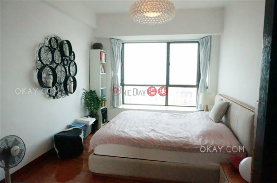 Dragonview Court High, Residential, Rental Listings, HK$ 69,000/ month