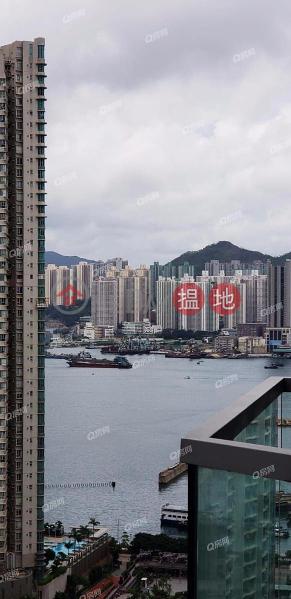 香港搵樓 租樓 二手盤 買樓  搵地   住宅-出租樓盤-乾淨企理,交通方便,鄰近地鐵,名牌發展商《Island Residence租盤》