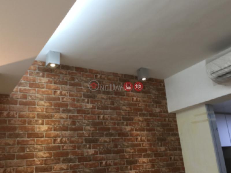 香港搵樓|租樓|二手盤|買樓| 搵地 | 住宅出售樓盤罕有荃灣市中心坤成樓 2/F