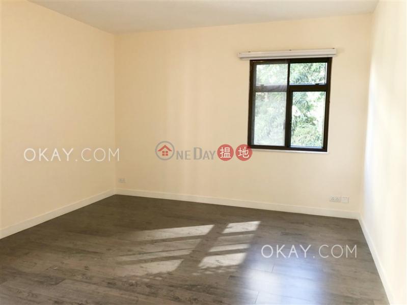 Rare 4 bedroom with parking | Rental, Fontana Gardens 豪園 Rental Listings | Wan Chai District (OKAY-R374868)