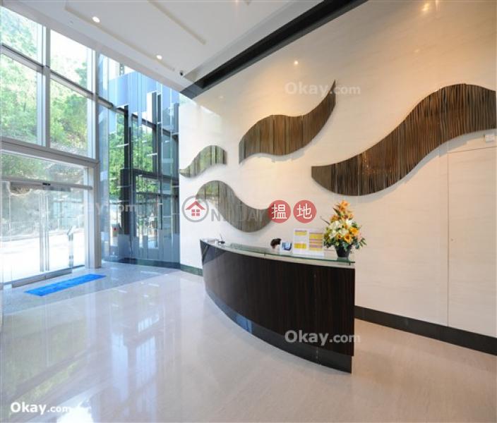 Cozy 2 bedroom in Western District | Rental | The Sail At Victoria 傲翔灣畔 Rental Listings