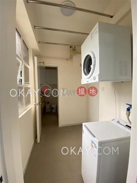 Cavendish Heights Block 5 Middle | Residential | Rental Listings HK$ 75,000/ month