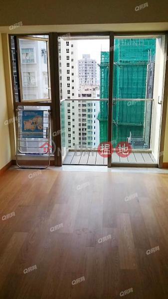 The Nova, Middle, Residential Sales Listings HK$ 12.1M