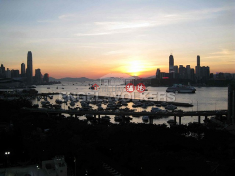 Victoria Court Please Select Residential | Sales Listings, HK$ 35M