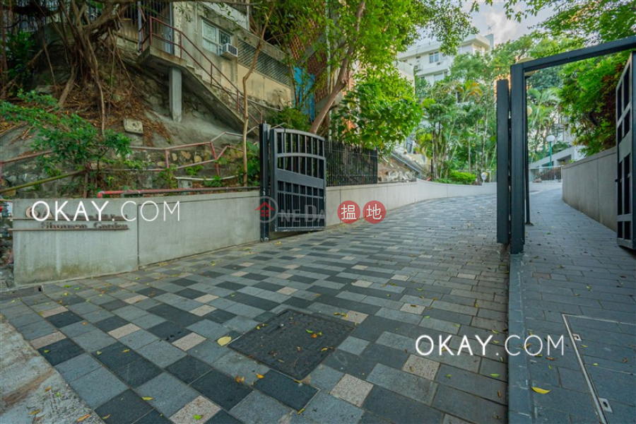 HK$ 75M, Shouson Garden, Southern District, Exquisite 3 bedroom with parking | For Sale