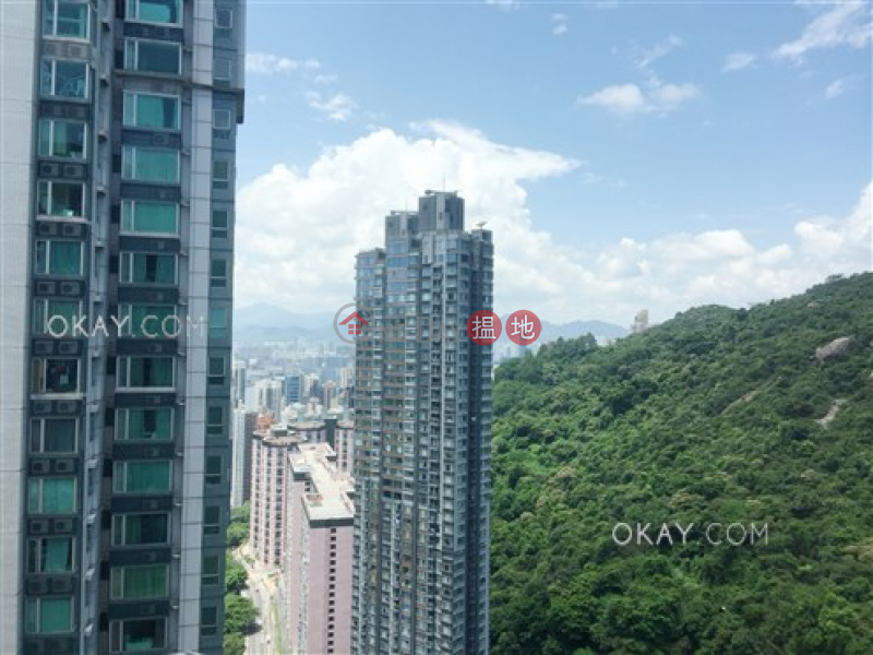 Ronsdale Garden, High Residential | Rental Listings HK$ 48,000/ month